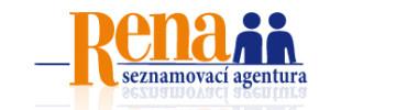 Seznamovací Agentura RENA