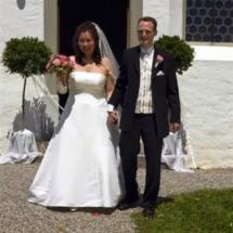 Hochzeit-7.7.2007-183-von-503