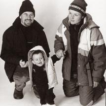 radka-familie
